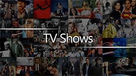535b97327cbd0_tvshows.jpg