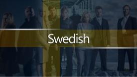 535e528c24702_Swedish.jpg