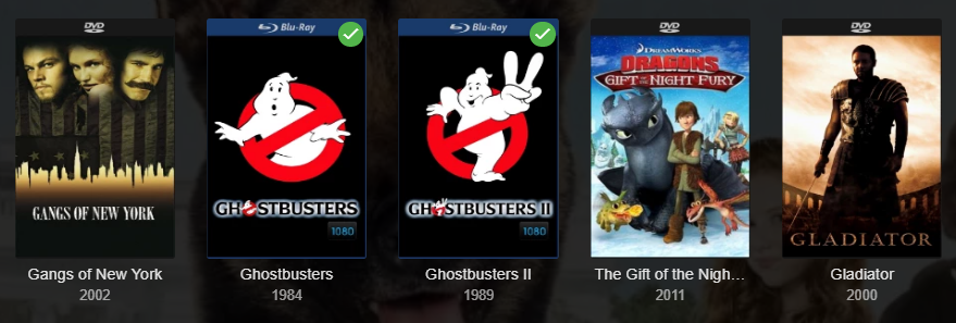 5d9409a188d23_ghosbusters_parent.png