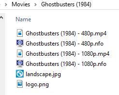 5d9409e7d470e_ghostbusters_file.png