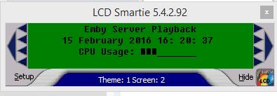 56ca984a94c8c_LCDSmartie3.png