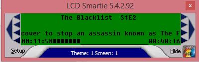 56ca9855cf632_LCDSmartie2.png