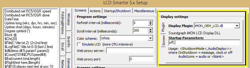 56d11a90117c1_NewOEM_LCDdllsettings.png