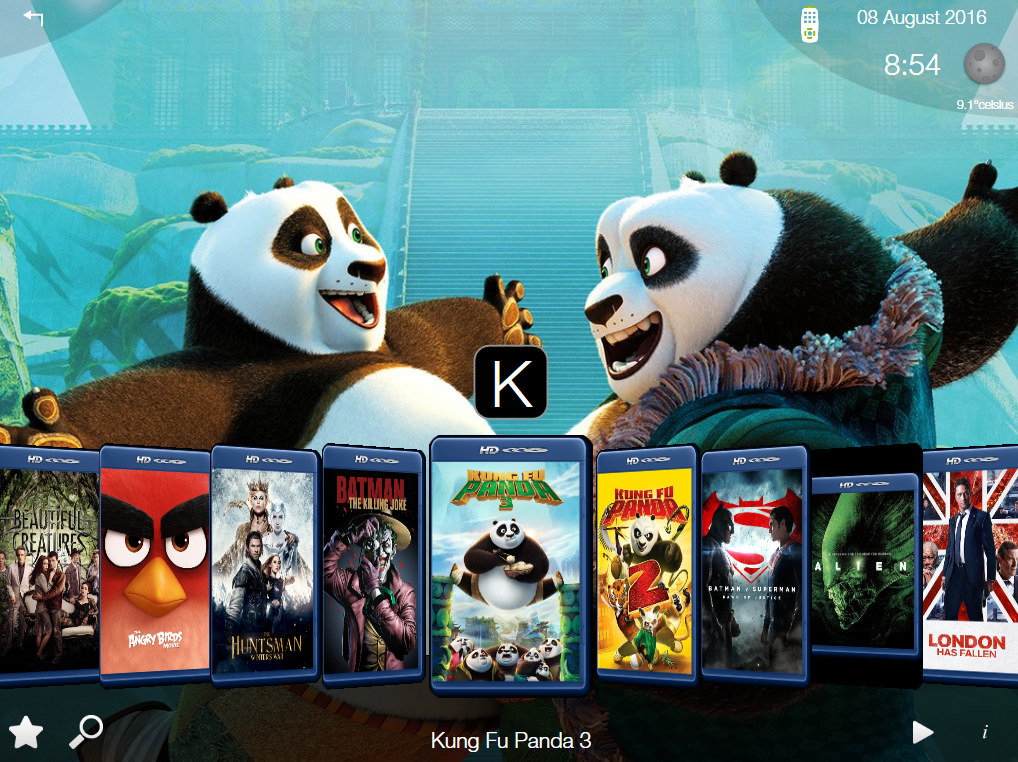 [Image: 57a866014076b_1162MovieCoverFlow.png]