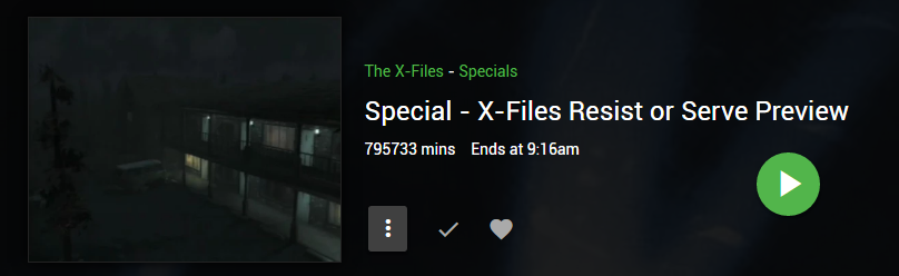 57740eb86548e_xfiles_runtime.png