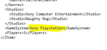 5b35c4214ff97_PlaystationGame.jpg