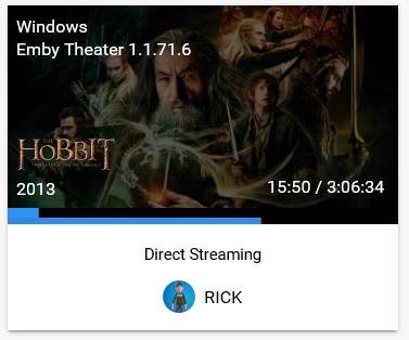 58ee290f94910_Hobbit1.jpg