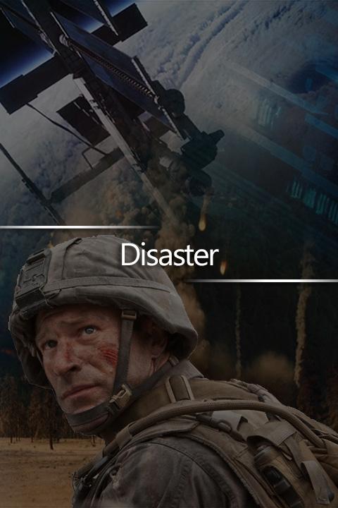 52c6628129053_disasterfolder.jpg