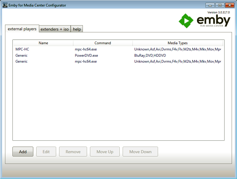 5e33137e20790_EMCConfigurator.jpg