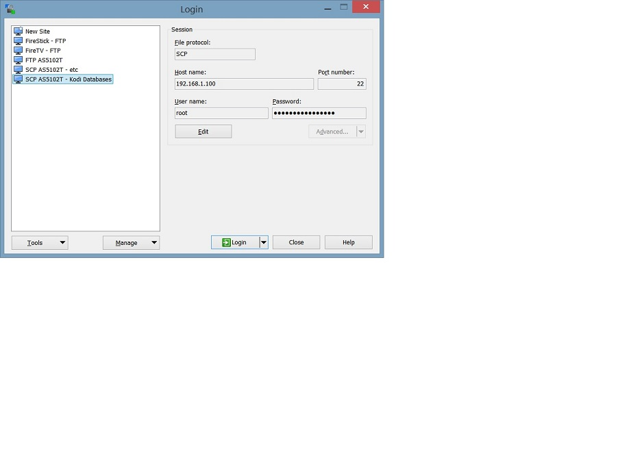 57d734db8eba9_WinSCP_snap2.jpg