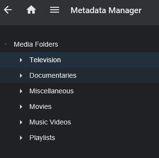 5c43b63d4d2ac_MetadataManager.jpg