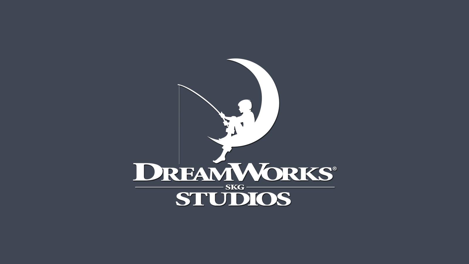 5e7a792004a8e_Dreamworks1.png