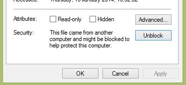 52e98132c6fb0_BlockedFile.jpg