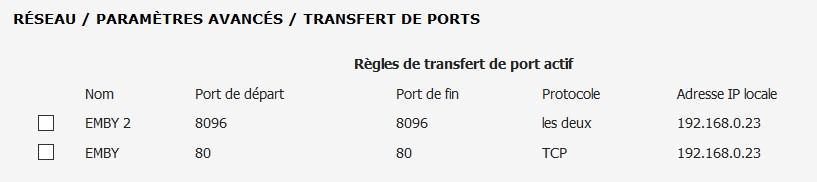 5d8dc5a963458_portsouverture.jpg