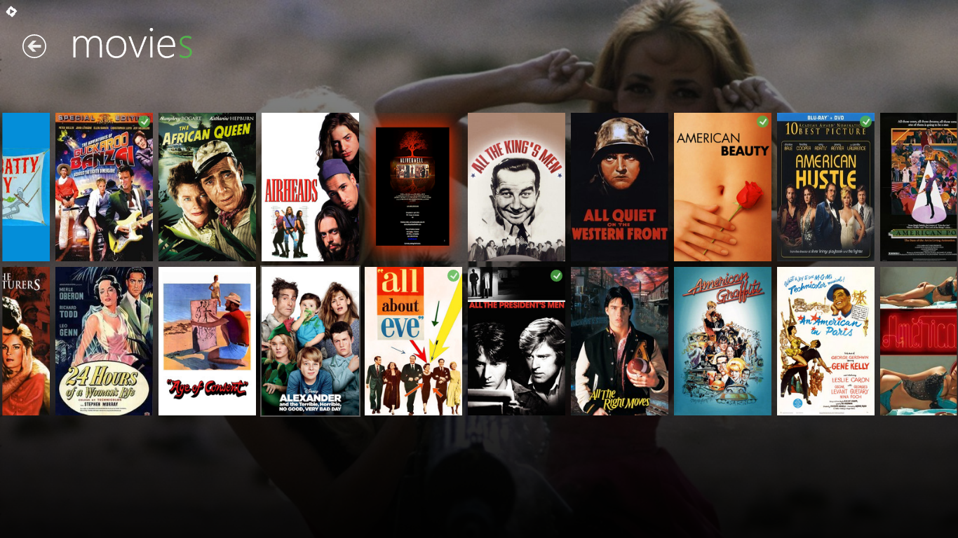 55e82d3969d07_movieWall.png