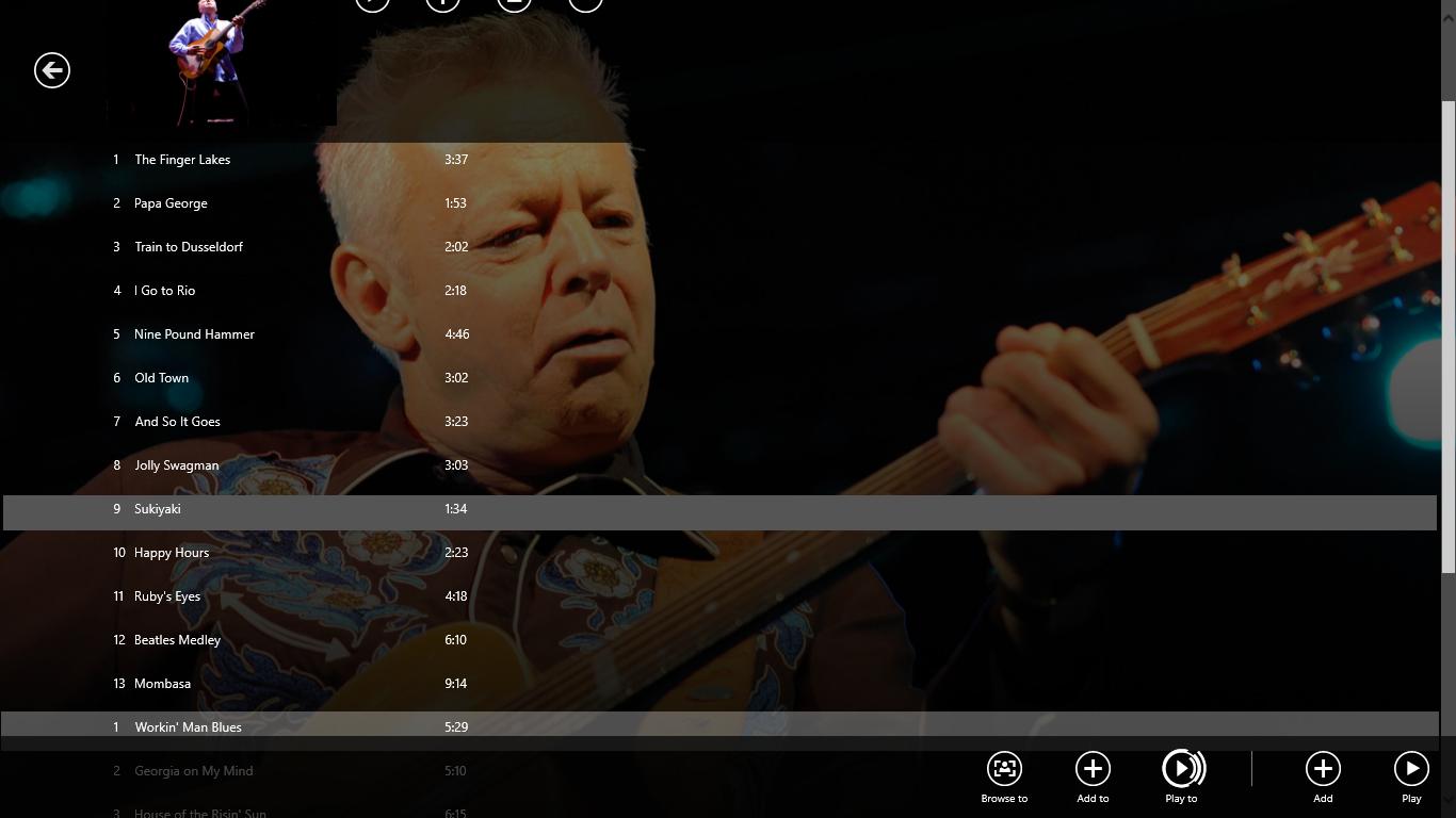 56bb78b32658c_Screenshot6.png