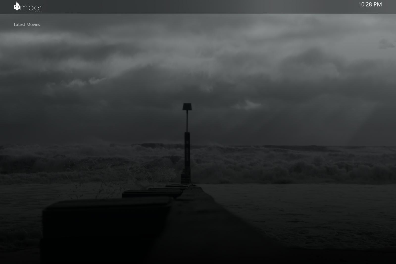 5ac7c37a89ce4_Screenshot10.png