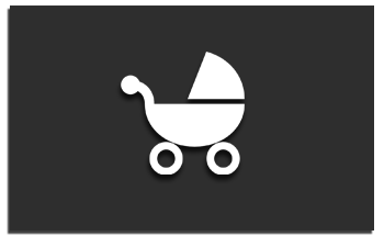 535f28ef821e6_baby5.png