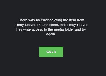5c8f9886468db_Emby_Error.jpg
