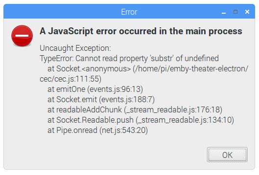 593186335c972_cec_javascript_error1.png