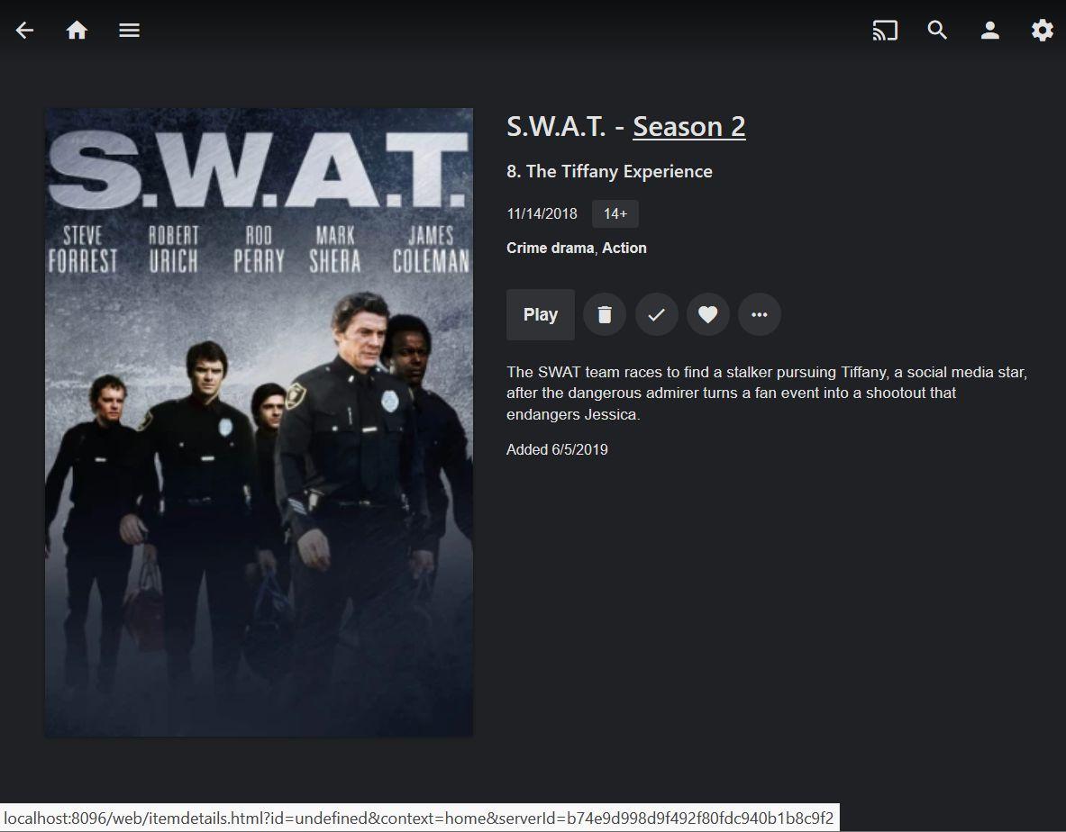5d05759f69acc_swat.jpg