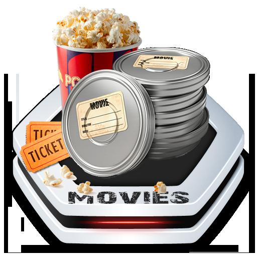 57ec8f0380362_Movies.png