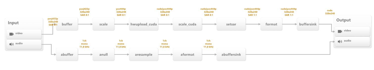 5e7bed863d990_graph_example.jpg
