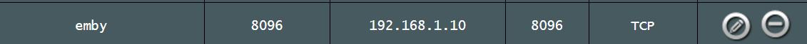 594f79fb1f4b1_1.png