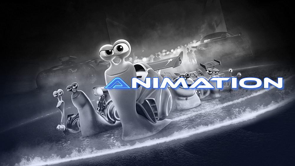 56354d4b57a75_animation.jpg