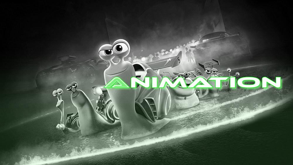 56354e8de6d42_animation.jpg