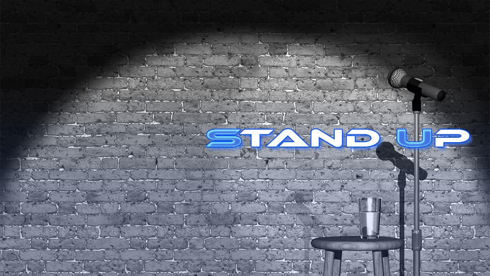 57af6002dfd7f_standup.jpg