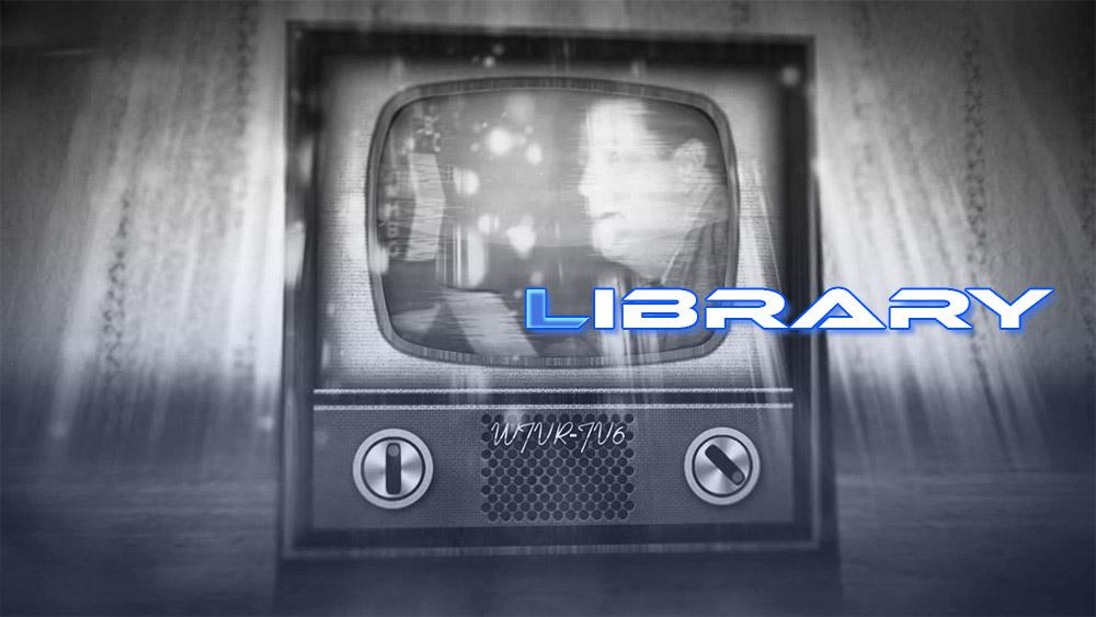 58da35fb1d14b_library.jpg