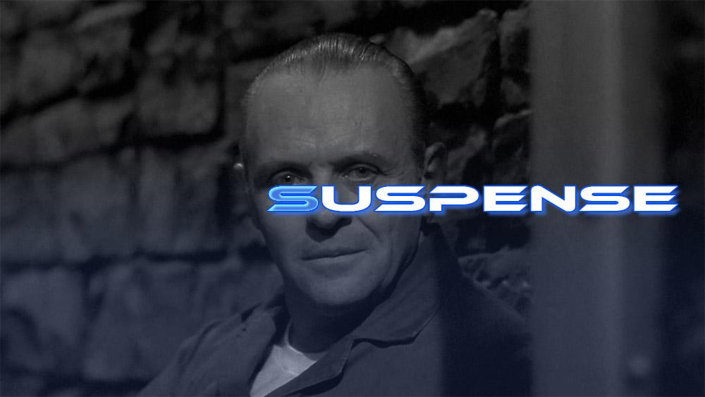58da3d679ff6d_suspense.jpg