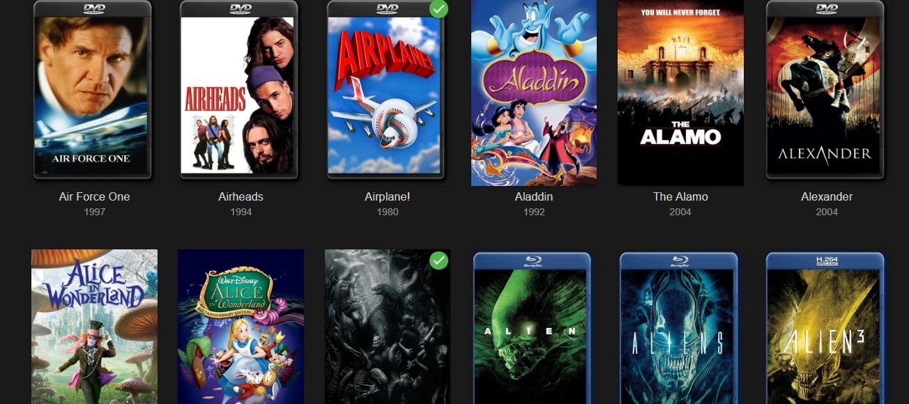 5b6a3665ddaa3_movies.jpg