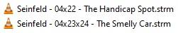 5ec559205d3ed_episodes1.jpg