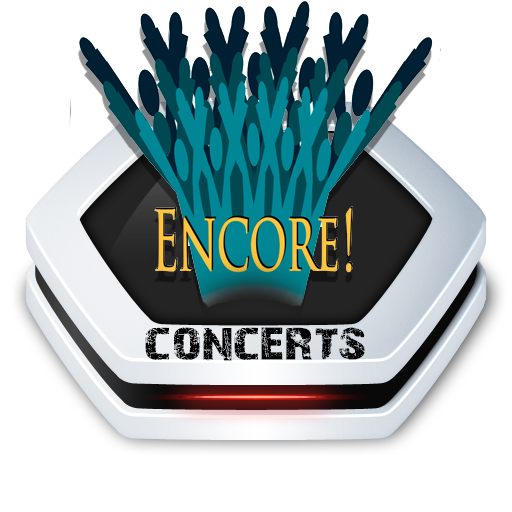 55c68b2790eae_concerts.png