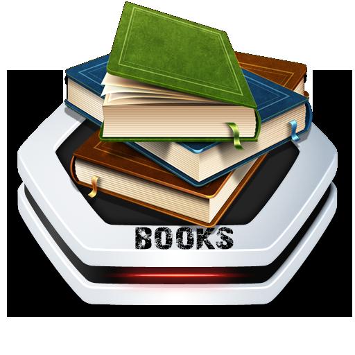 55c68b3e11ff9_Books.png