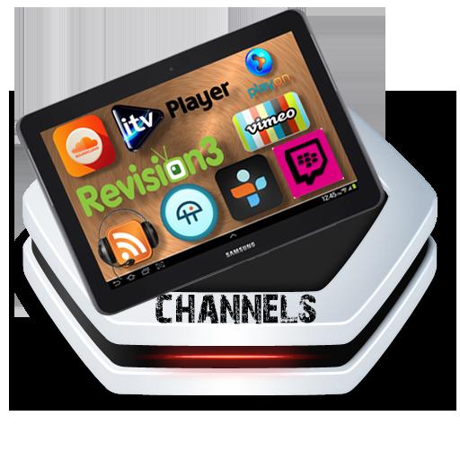 55c72d9420b18_channels.png