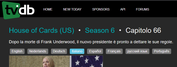 5ce692c1f2227_houseofcards.png