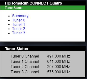 NextPVR Dumb Tuner - NextPVR - Emby Community