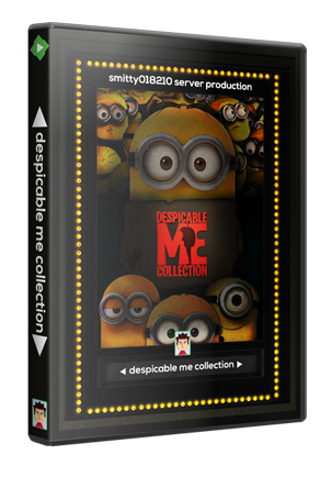 5c184ea4398ba_DVDCOVER1.png