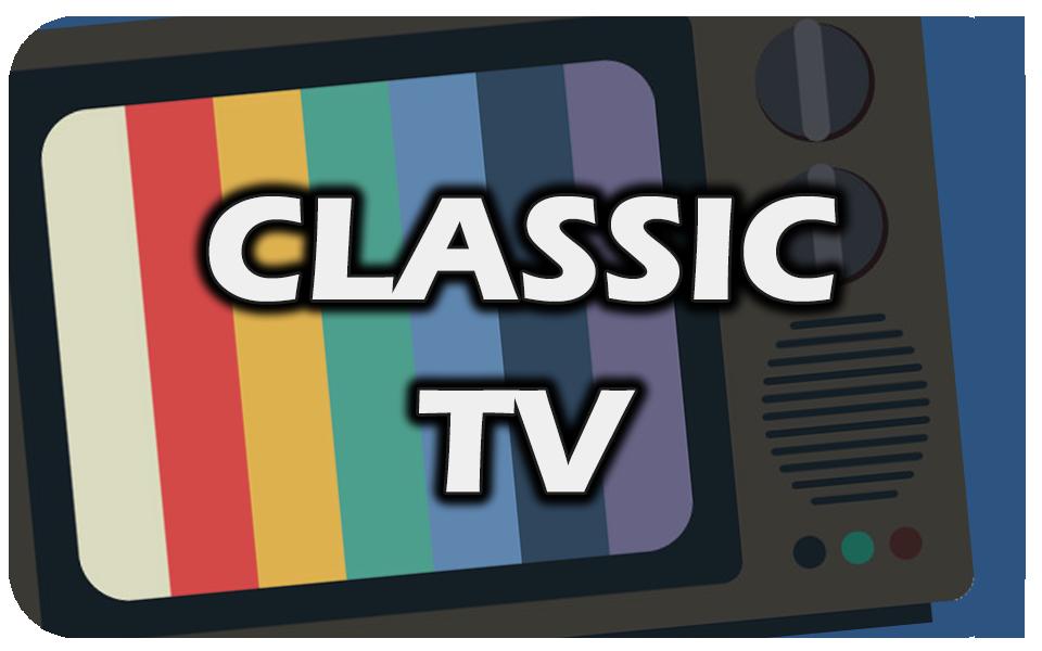 5b5b470e9d285_ClassicTV3.png