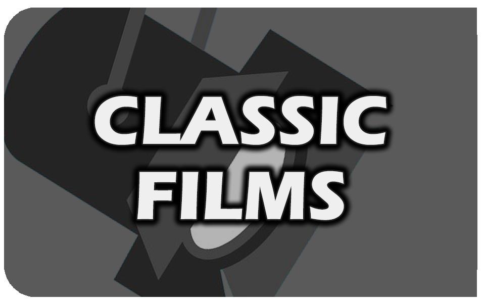 5b5b47a6afcb0_ClassicFilms3.png