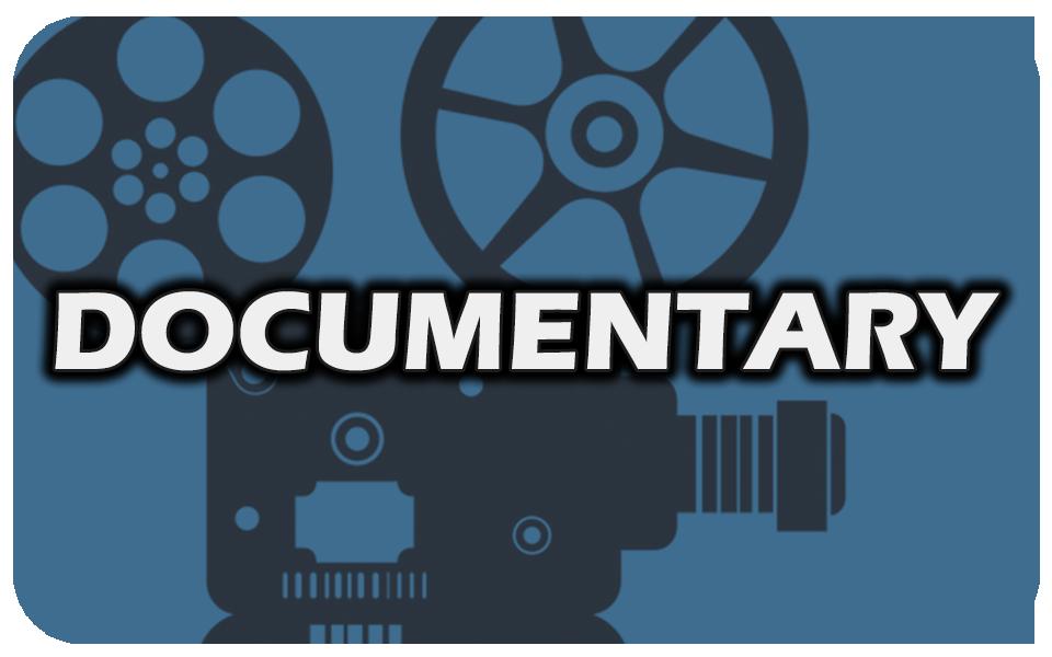 5b5b47c656cdb_Documentary.png