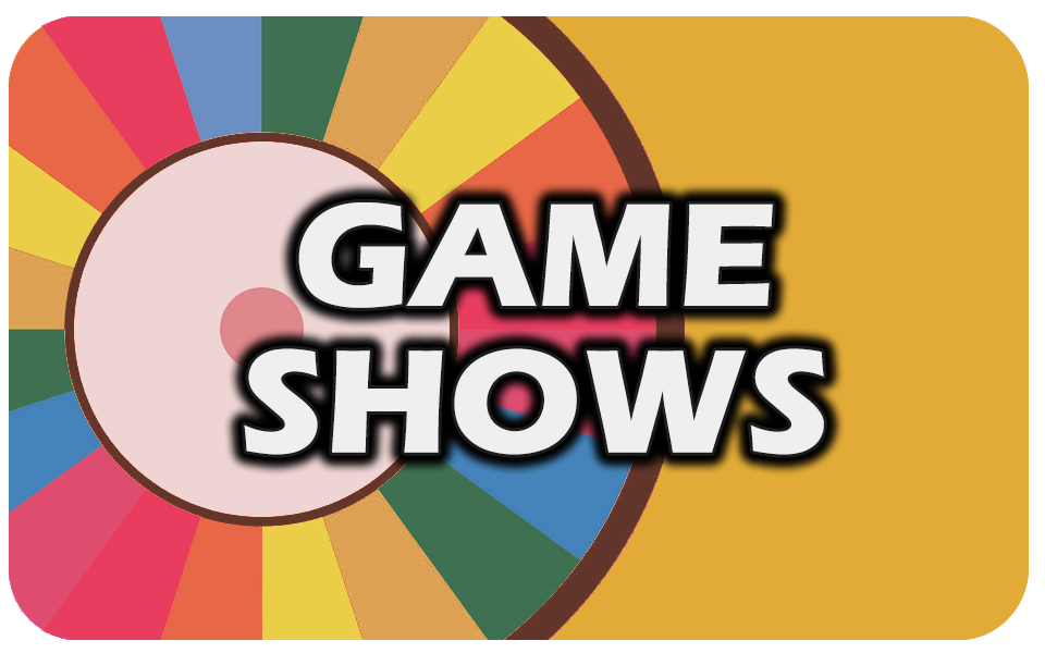 5b5b47f823ec4_GameShows3.png