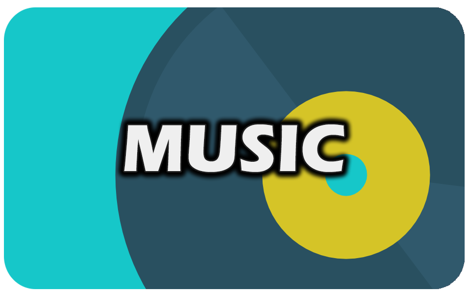 5b5b48274b767_Music3.png