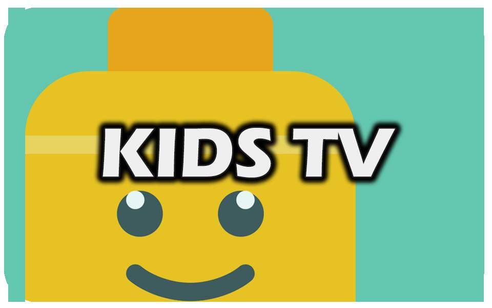 5b5b484ca1037_KidsTV3.png