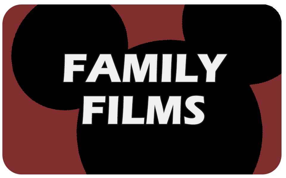 5b5b485fd6952_FamilyFilms3.png