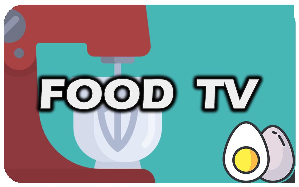 5b5b487637c08_FoodTV.png