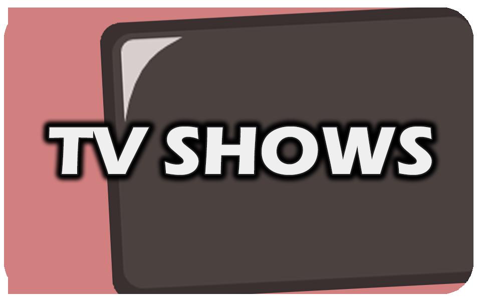 5b5b488b1d65a_TVShows3.png